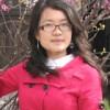 Genzhao Zheng