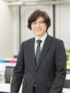 NAKAYAMA Yoshihiro