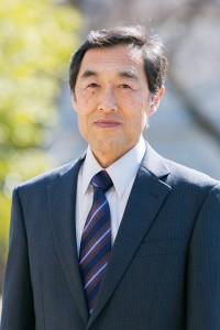 Hiroyasu Toyoki