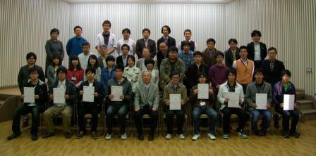 【学大将プロジェクト】『マイハウス活動発表会2013』を開催