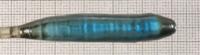 新機能性酸化物の結晶合成