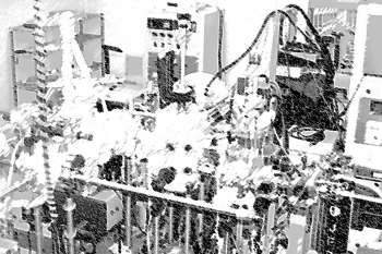 化学結合状態からの新材料探索