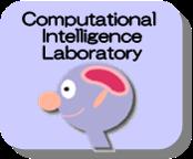 脳を真似した新しいコンピュータの研究