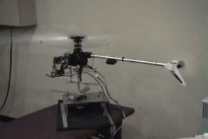 自動制御法とその機械システムへの応用