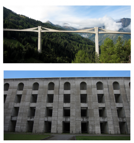 コンクリート構造物の性能評価手法の開発