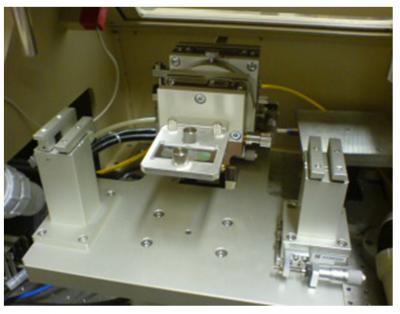高速光信号処理技術とその光ファイバ通信への応用