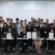 【学大将プロジェクト】『マイハウス活動発表会2019』を開催