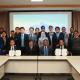 マレーシア・ペルリス大学(UniMAP)とデュアルディグリープログラム協定を締結